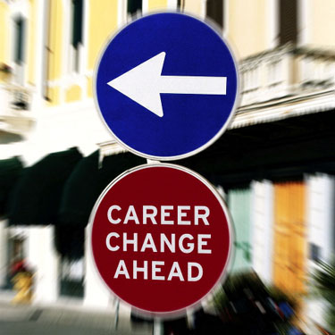 Page_careers