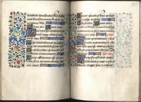 Book_of_hours_2_pages