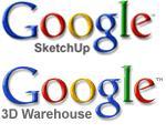 Google_sketchup_3dwg_logo