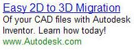 Adesk_google_ad