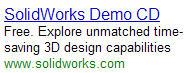 Solidworks_google_ad_4